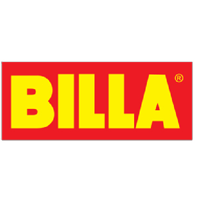 BILLA BULGARIA Ltd.