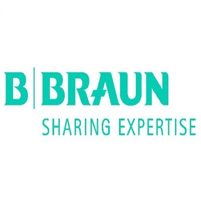 B.Braun Medical